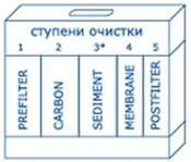 korobka_opisanije_nabor101_175.jpg